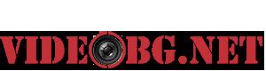 videobg ltd